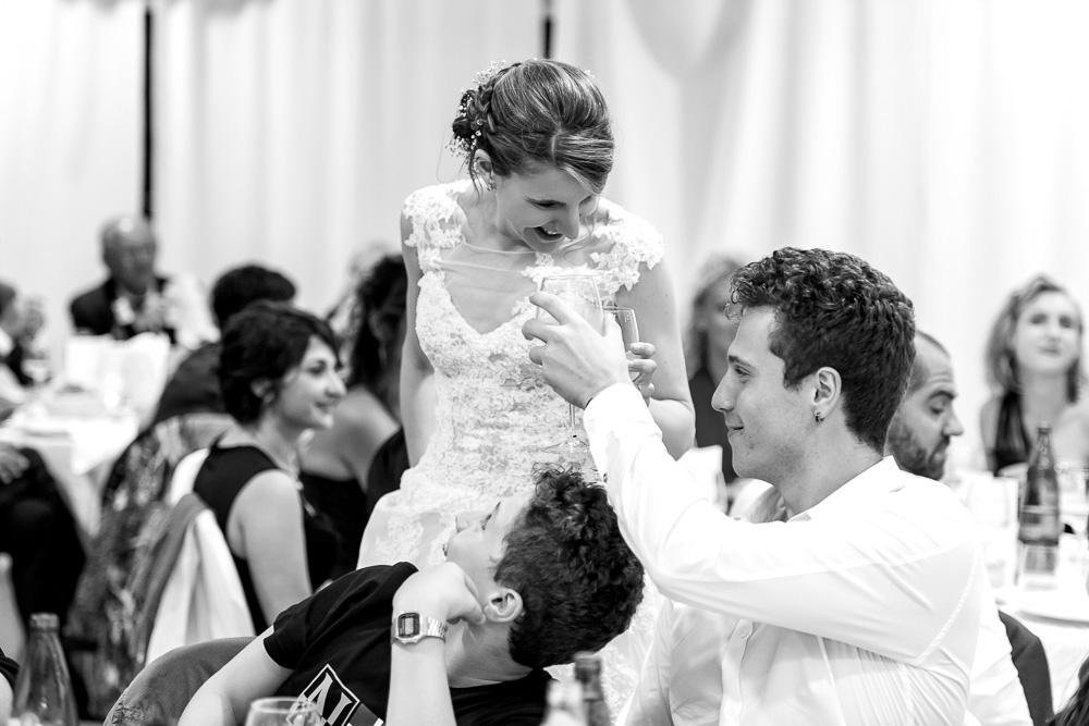 Federica & Pierpaolo 21 Luglio 2017 WEDDING-67