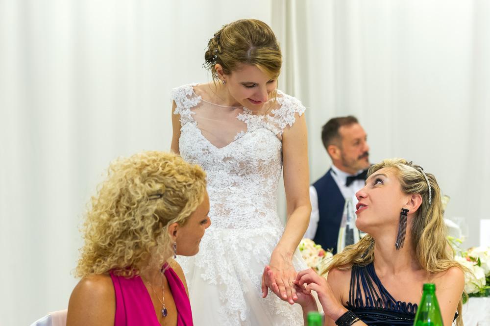 Federica & Pierpaolo 21 Luglio 2017 WEDDING-69