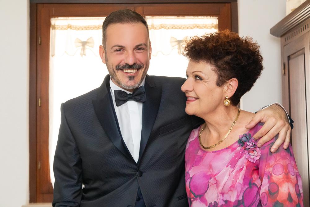 Federica & Pierpaolo 21 Luglio 2017 WEDDING-7