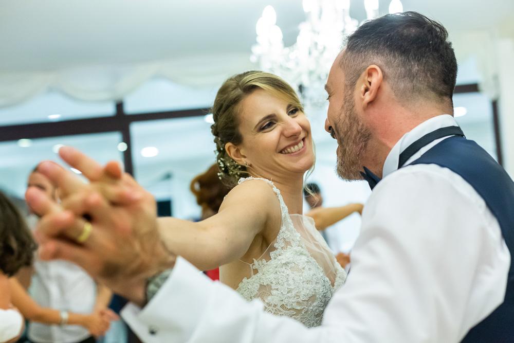Federica & Pierpaolo 21 Luglio 2017 WEDDING-70