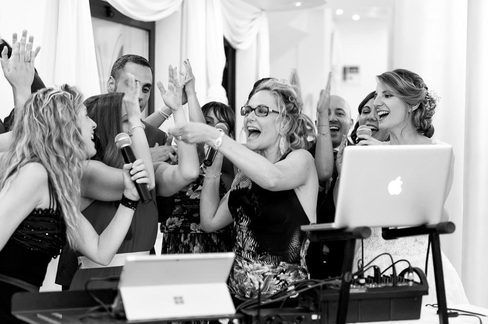 Federica & Pierpaolo 21 Luglio 2017 WEDDING-71