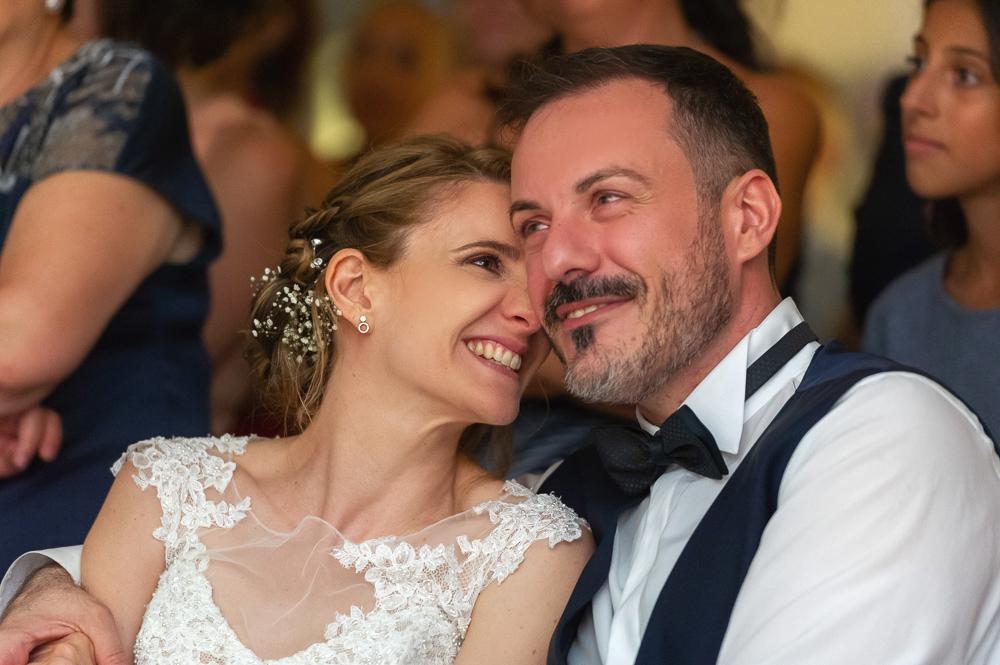 Federica & Pierpaolo 21 Luglio 2017 WEDDING-72