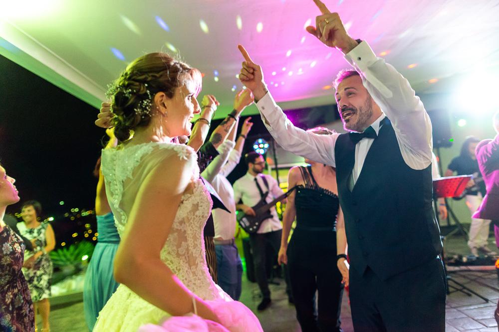 Federica & Pierpaolo 21 Luglio 2017 WEDDING-79