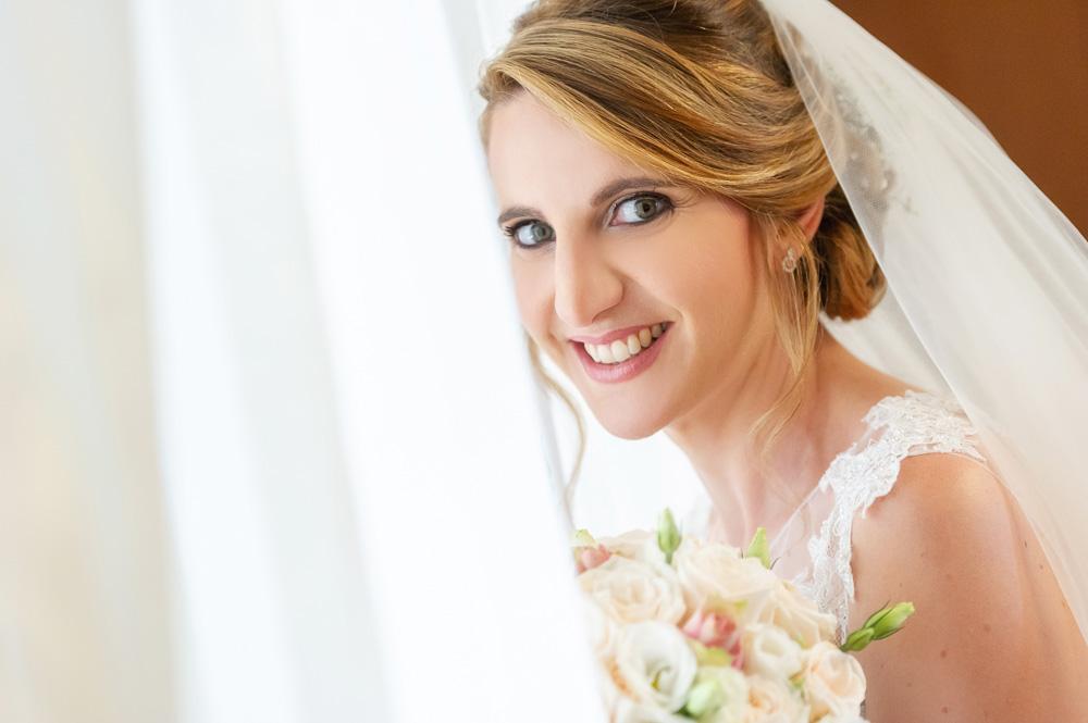 Federica & Pierpaolo 21 Luglio 2017 WEDDING-8