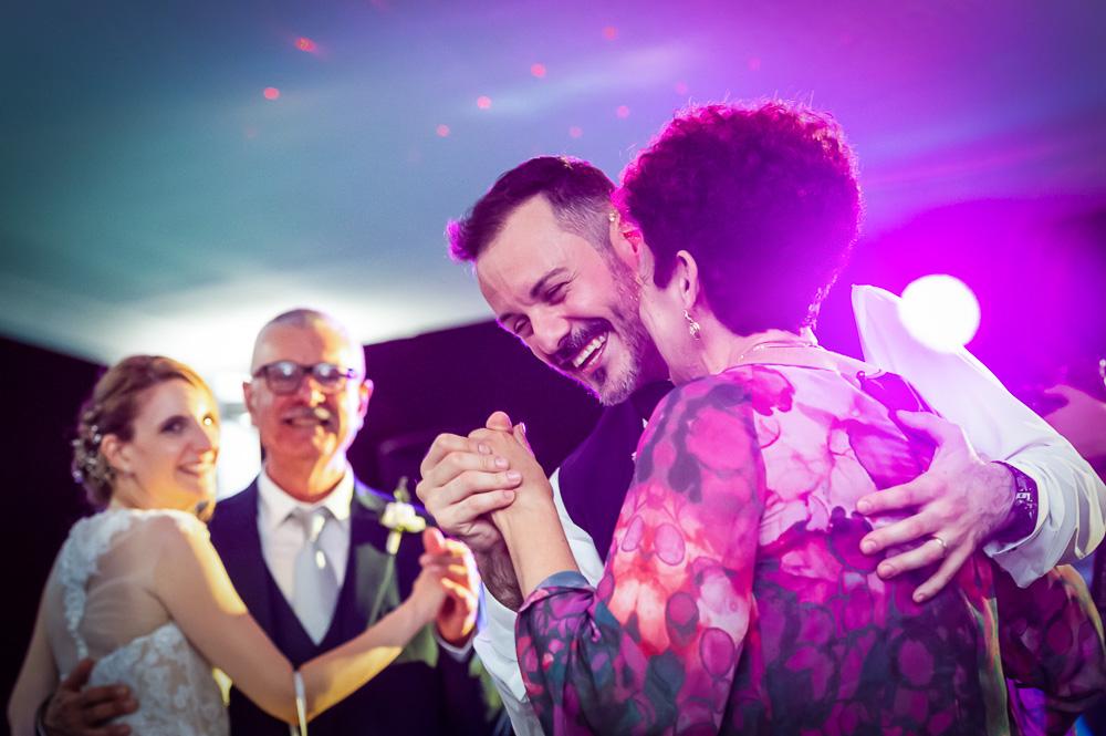 Federica & Pierpaolo 21 Luglio 2017 WEDDING-80