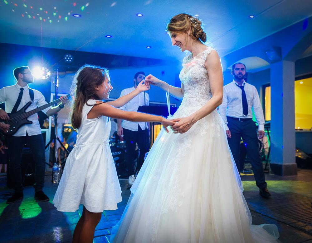 Federica & Pierpaolo 21 Luglio 2017 WEDDING-81