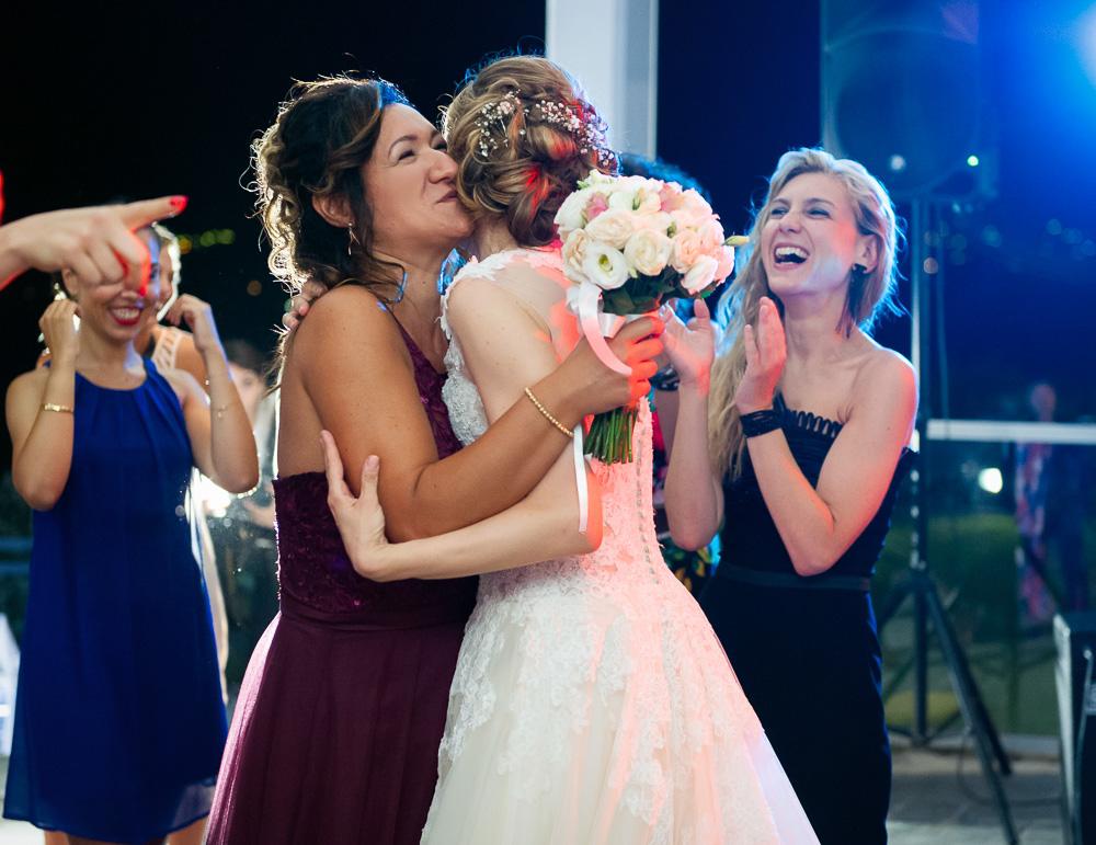 Federica & Pierpaolo 21 Luglio 2017 WEDDING-82