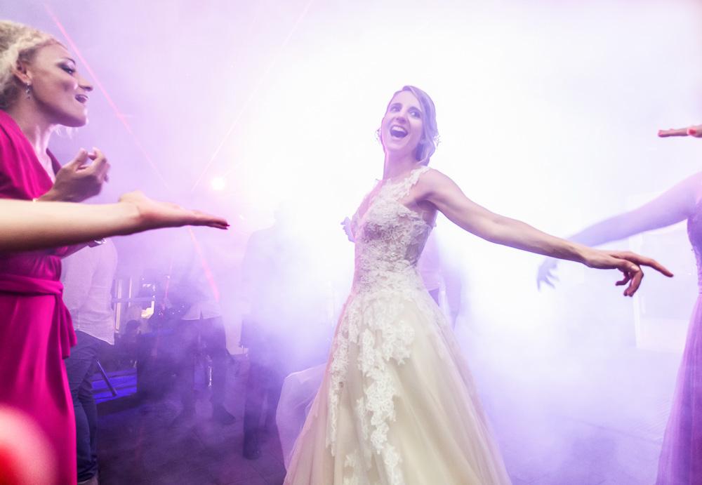 Federica & Pierpaolo 21 Luglio 2017 WEDDING-84