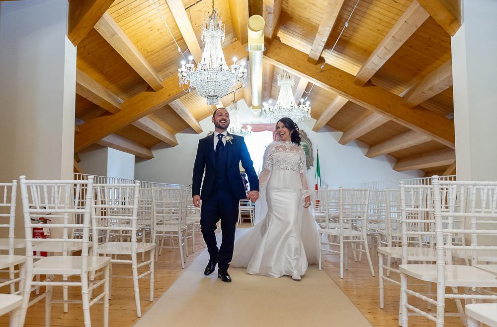 Virgilio & Emanuela wedding 09.12.18 location La Tacita-100