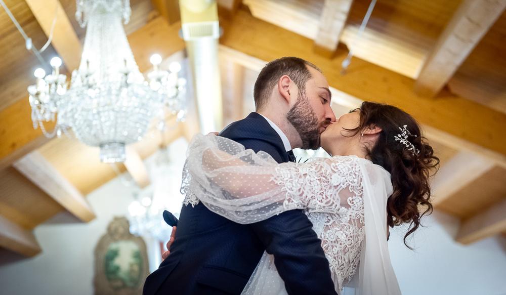 Virgilio & Emanuela wedding 09.12.18 location La Tacita-101