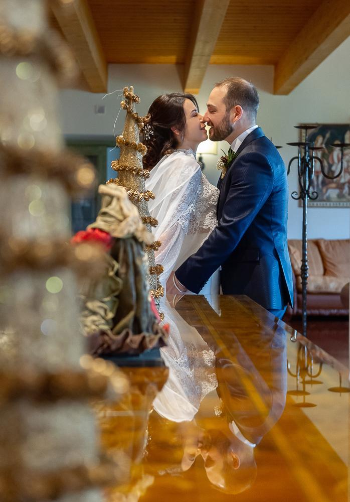 Virgilio & Emanuela wedding 09.12.18 location La Tacita-102