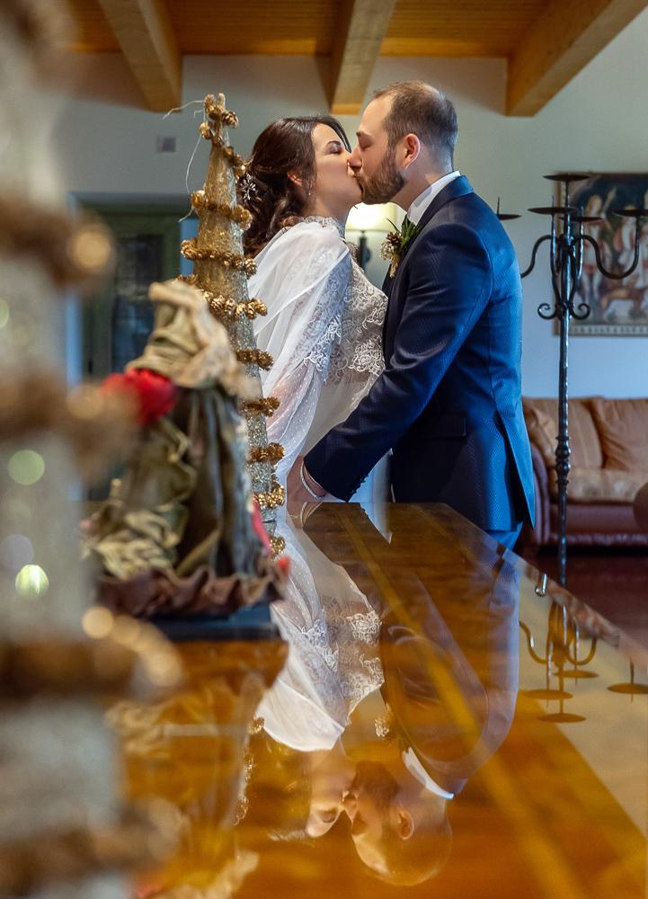 Virgilio & Emanuela wedding 09.12.18 location La Tacita-103
