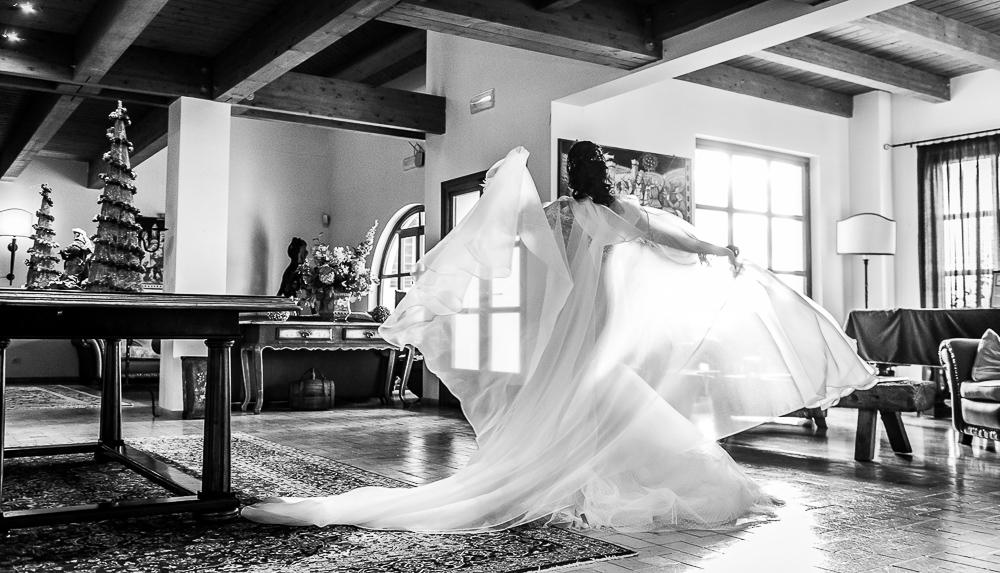 Virgilio & Emanuela wedding 09.12.18 location La Tacita-104