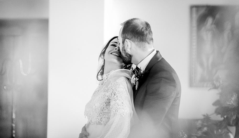 Virgilio & Emanuela wedding 09.12.18 location La Tacita-105