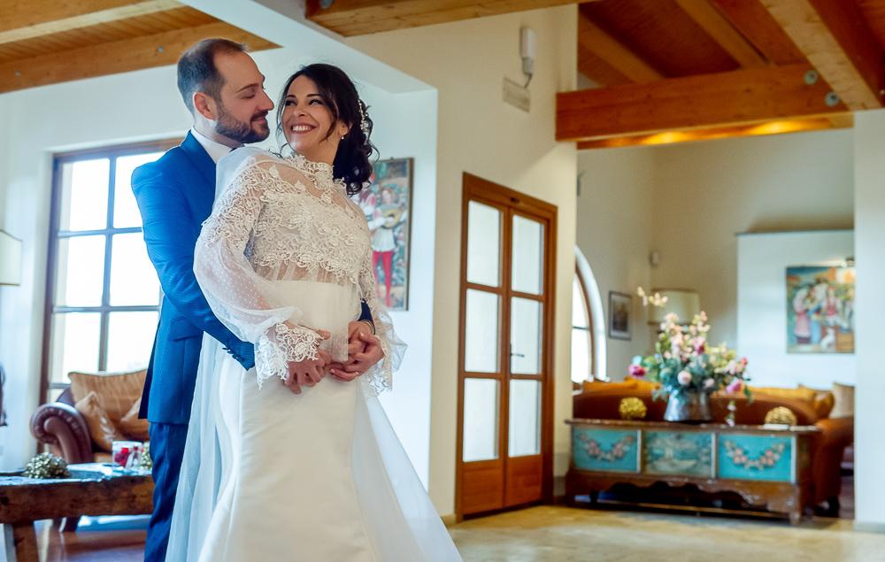 Virgilio & Emanuela wedding 09.12.18 location La Tacita-106