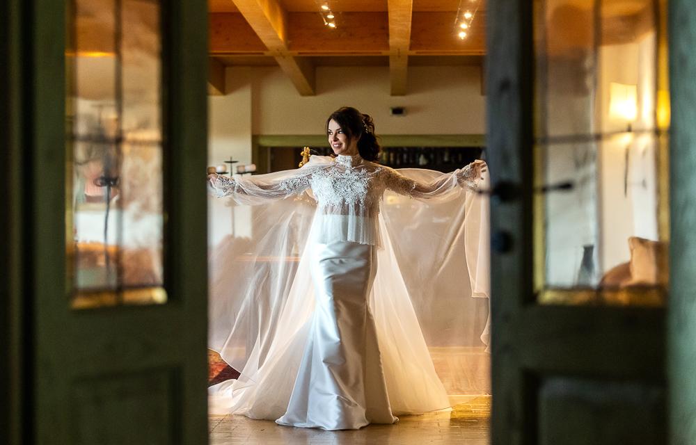 Virgilio & Emanuela wedding 09.12.18 location La Tacita-107