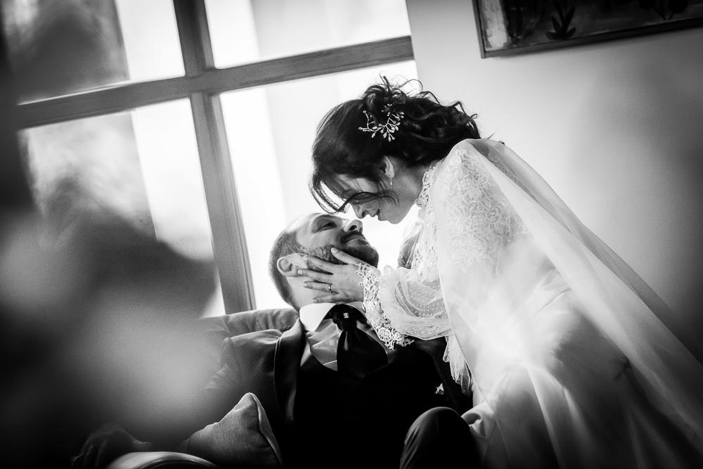 Virgilio & Emanuela wedding 09.12.18 location La Tacita-108