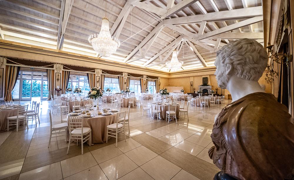 Virgilio & Emanuela wedding 09.12.18 location La Tacita-110