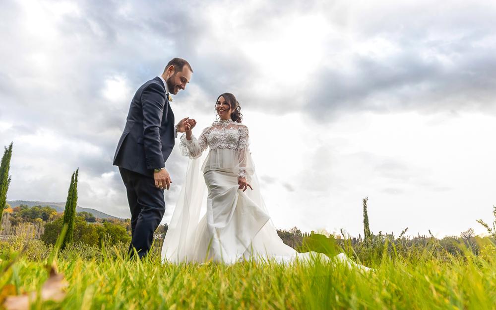 Virgilio & Emanuela wedding 09.12.18 location La Tacita-112