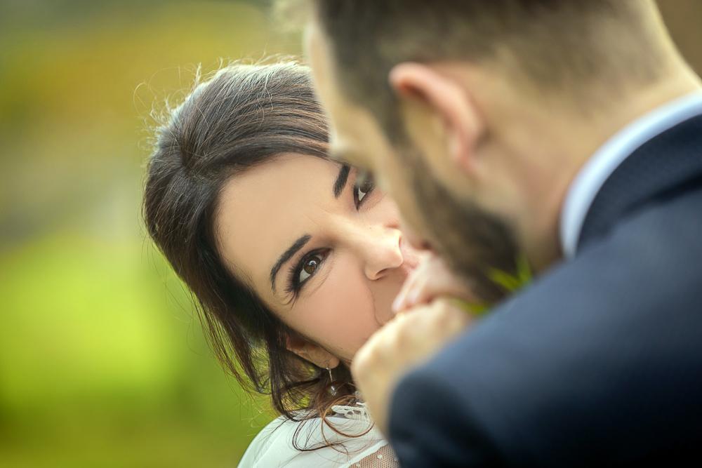 Virgilio & Emanuela wedding 09.12.18 location La Tacita-113