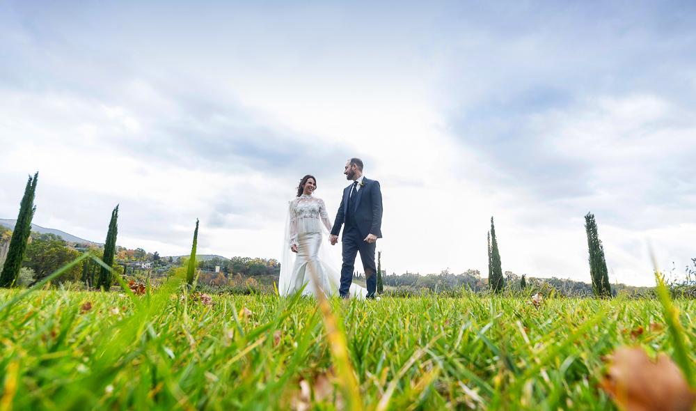 Virgilio & Emanuela wedding 09.12.18 location La Tacita-114