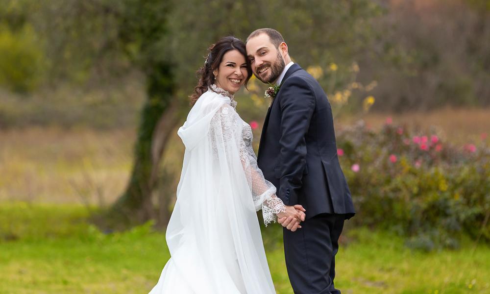 Virgilio & Emanuela wedding 09.12.18 location La Tacita-115