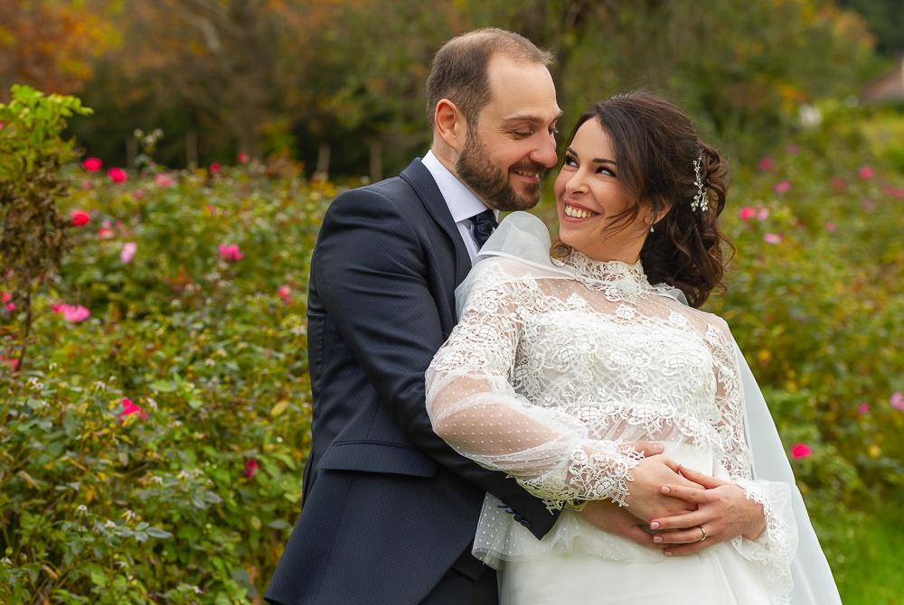 Virgilio & Emanuela wedding 09.12.18 location La Tacita-117