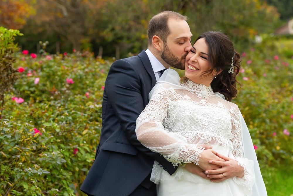 Virgilio & Emanuela wedding 09.12.18 location La Tacita-118