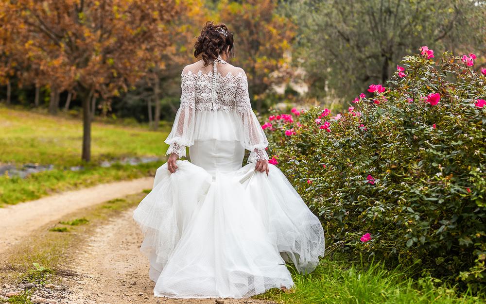 Virgilio & Emanuela wedding 09.12.18 location La Tacita-119