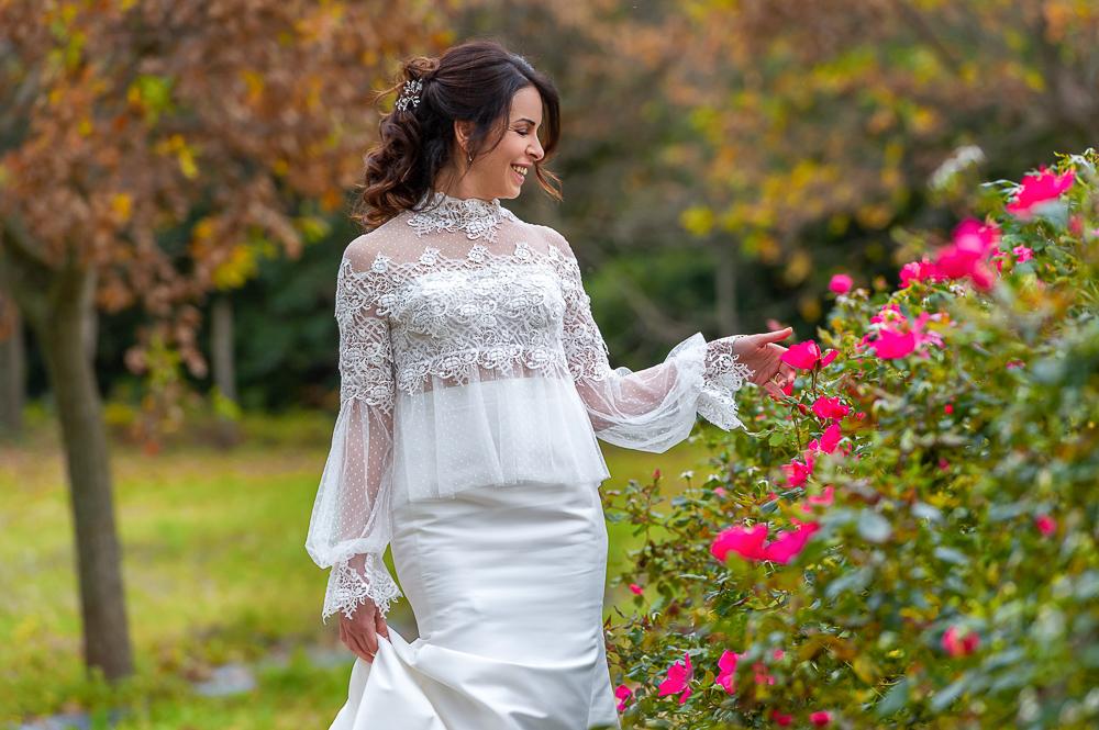 Virgilio & Emanuela wedding 09.12.18 location La Tacita-120