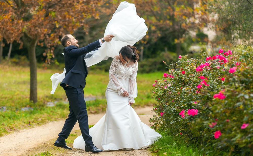 Virgilio & Emanuela wedding 09.12.18 location La Tacita-121
