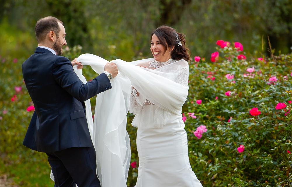 Virgilio & Emanuela wedding 09.12.18 location La Tacita-122