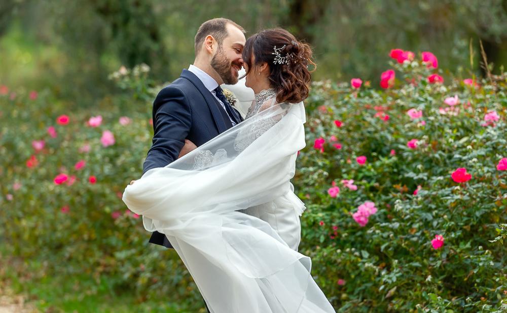 Virgilio & Emanuela wedding 09.12.18 location La Tacita-123