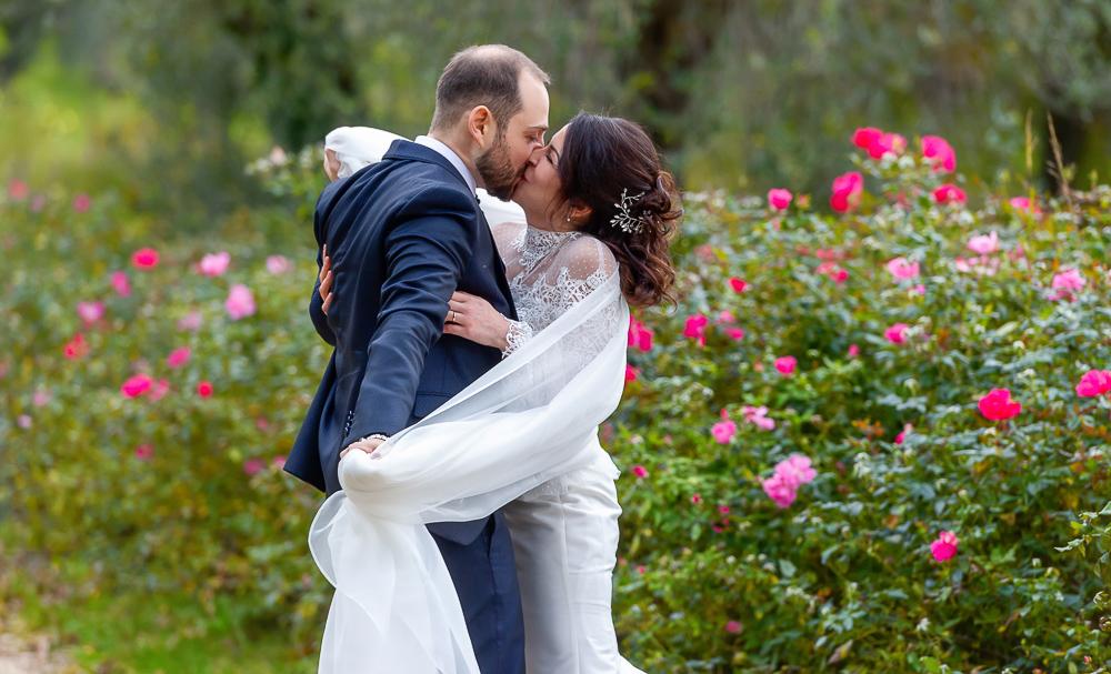 Virgilio & Emanuela wedding 09.12.18 location La Tacita-124