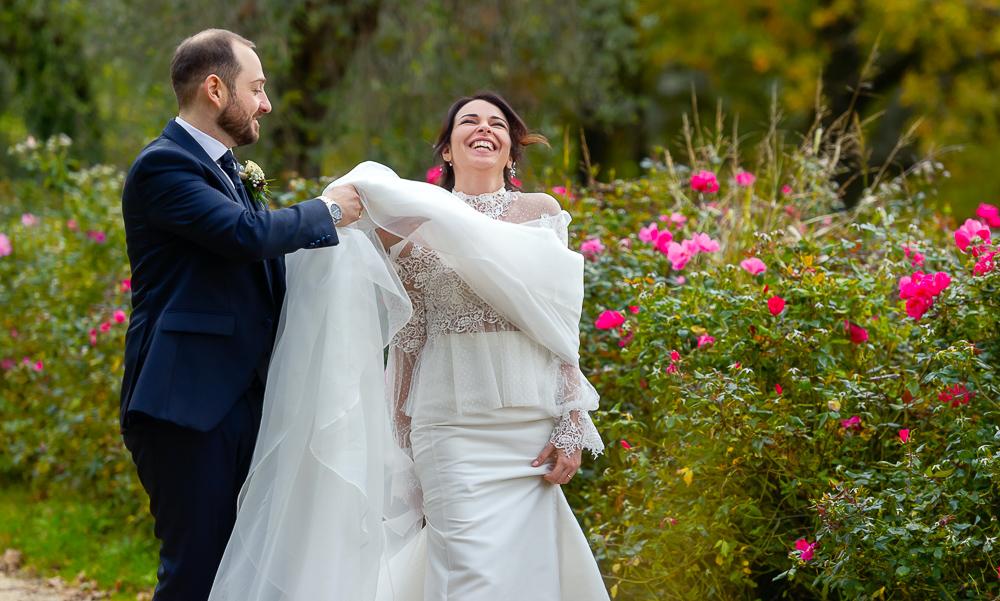 Virgilio & Emanuela wedding 09.12.18 location La Tacita-125