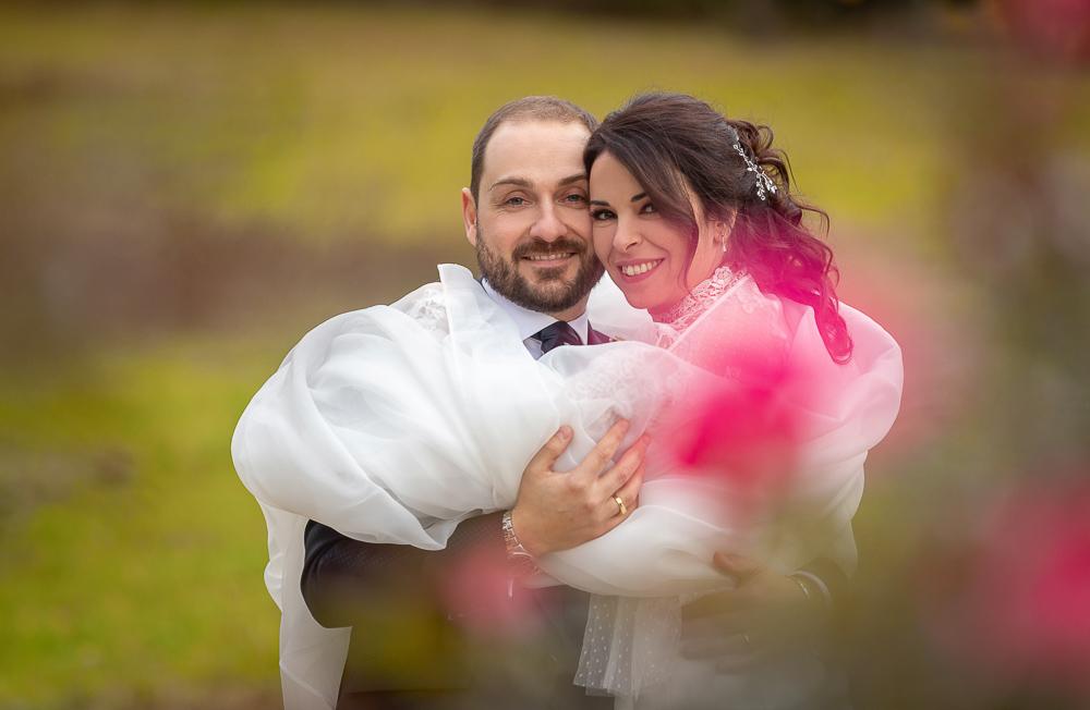 Virgilio & Emanuela wedding 09.12.18 location La Tacita-126