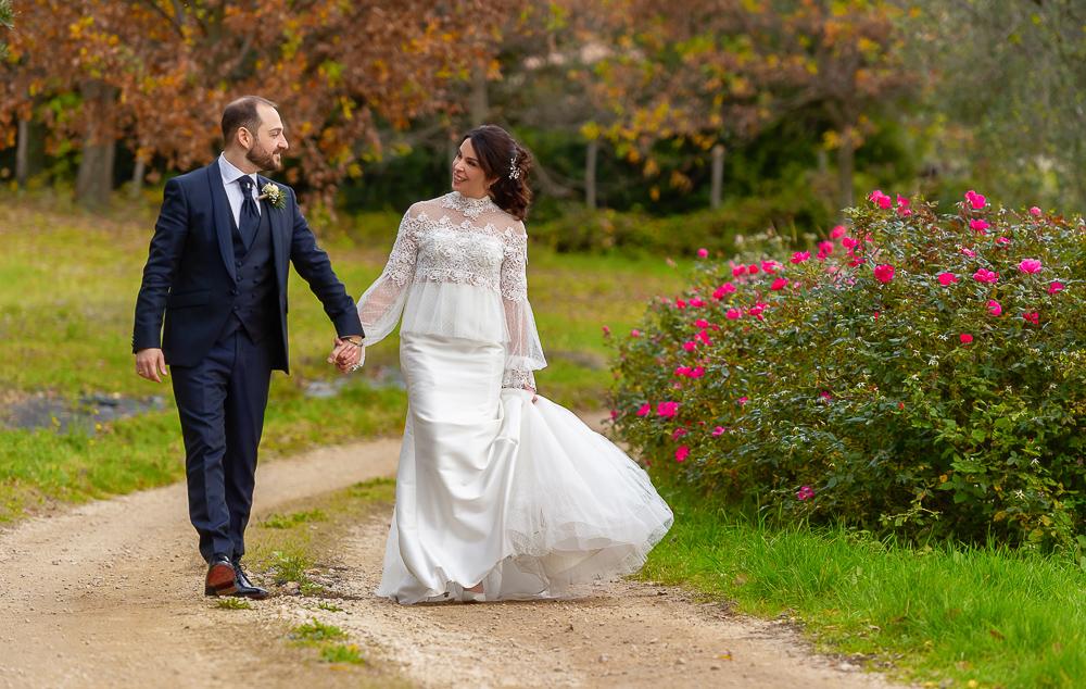 Virgilio & Emanuela wedding 09.12.18 location La Tacita-127