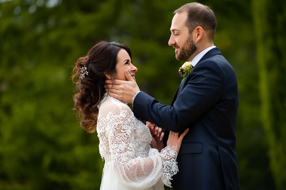 Virgilio & Emanuela wedding 09.12.18 location La Tacita-128