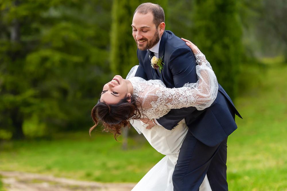 Virgilio & Emanuela wedding 09.12.18 location La Tacita-129