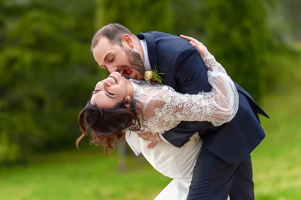 Virgilio & Emanuela wedding 09.12.18 location La Tacita-130