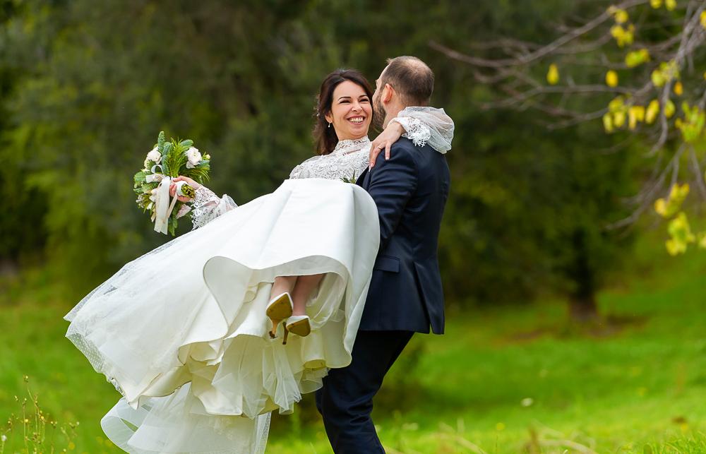 Virgilio & Emanuela wedding 09.12.18 location La Tacita-131