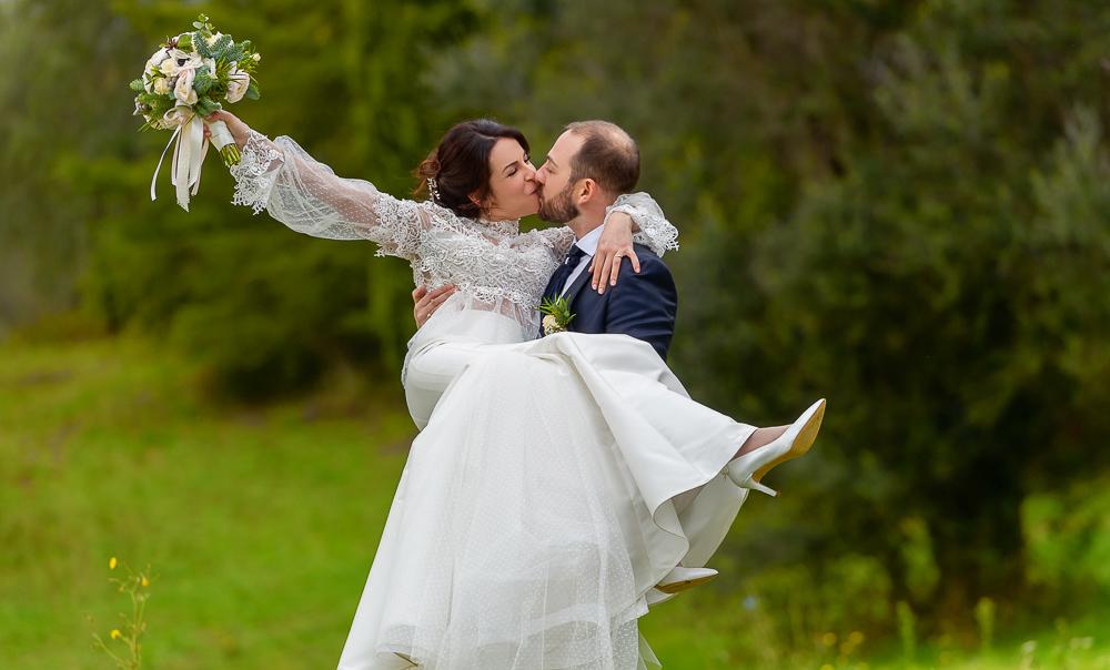 Virgilio & Emanuela wedding 09.12.18 location La Tacita-132