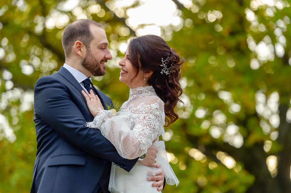 Virgilio & Emanuela wedding 09.12.18 location La Tacita-133