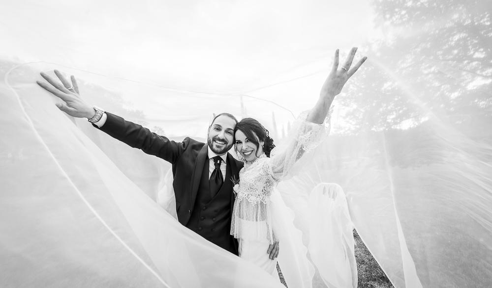 Virgilio & Emanuela wedding 09.12.18 location La Tacita-134