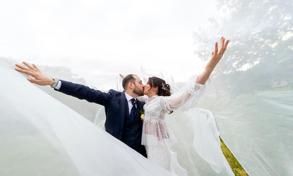 Virgilio & Emanuela wedding 09.12.18 location La Tacita-135