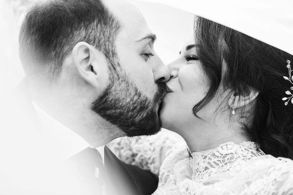 Virgilio & Emanuela wedding 09.12.18 location La Tacita-136