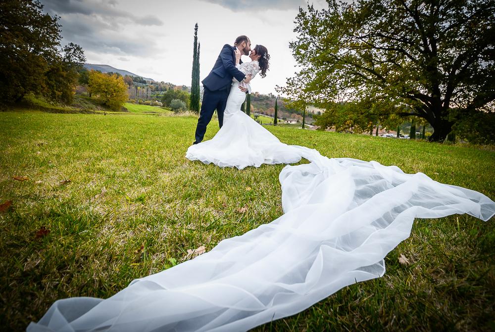 Virgilio & Emanuela wedding 09.12.18 location La Tacita-137