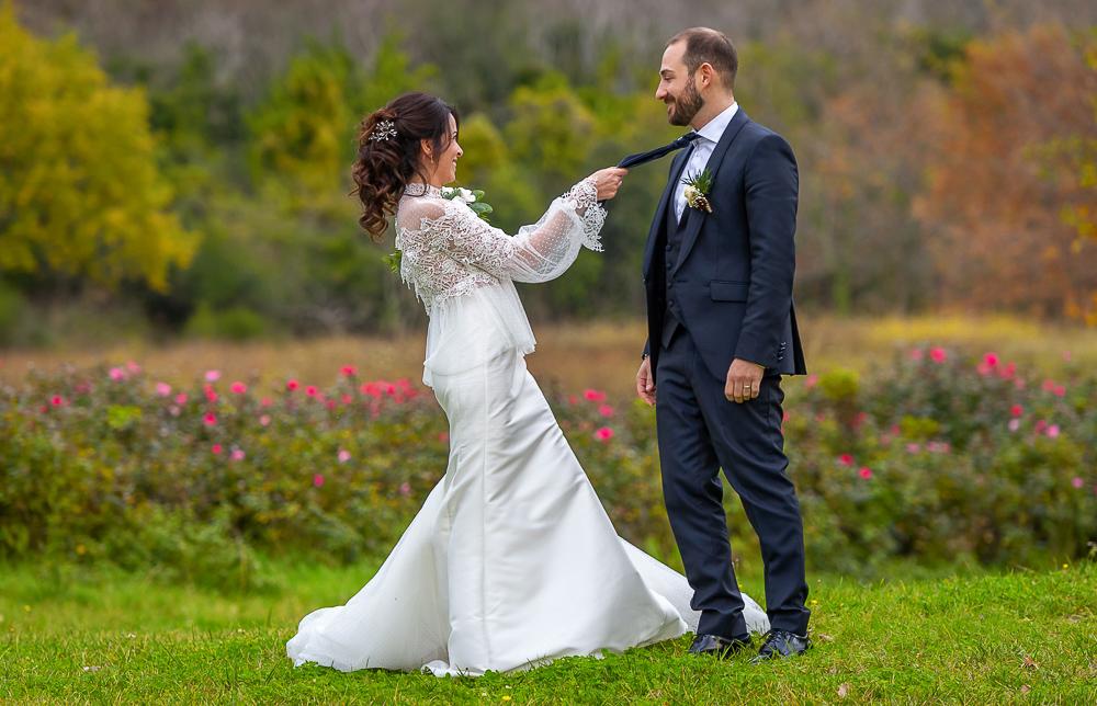Virgilio & Emanuela wedding 09.12.18 location La Tacita-138