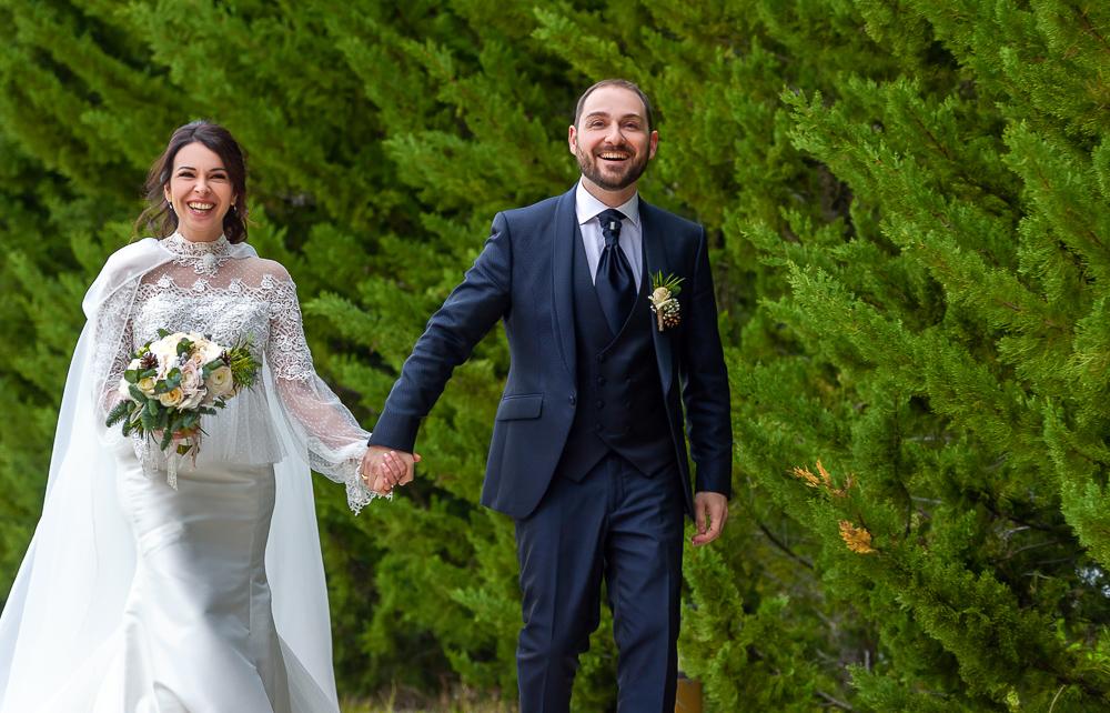 Virgilio & Emanuela wedding 09.12.18 location La Tacita-140