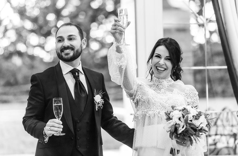 Virgilio & Emanuela wedding 09.12.18 location La Tacita-141